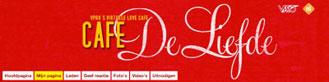 Hier hoort de header van Cafe De Liefde van de VPRO te staan.