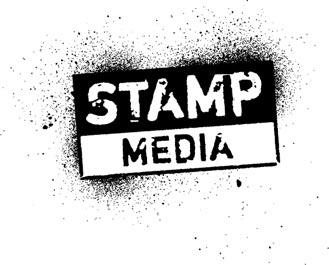 Een zomerkamp bij StampMedia